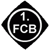 1. FC Bayreuth